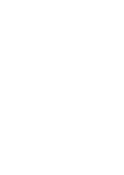 law-society.png